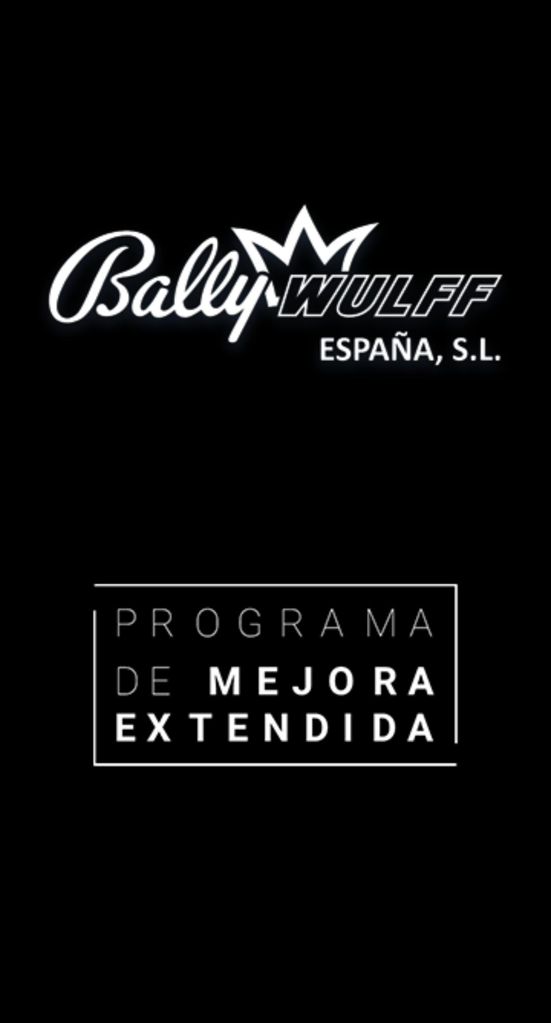 Betmotion app bally 143490