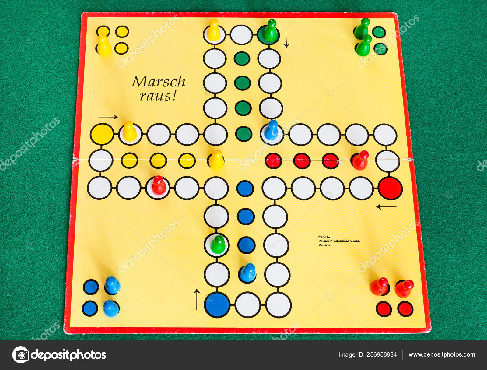 Pachisi regras tags forum 652704